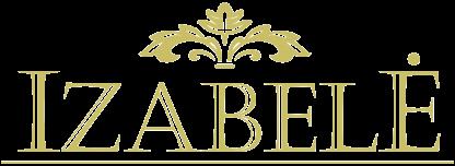 Izabelė - klasikinių baldų salonas